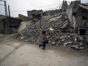 التعاطي الدستوري والقانوني مع اللامركزية في سورية والفرص القائمة