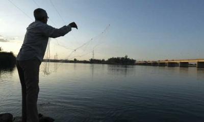 شرق الفرات… انجاح اتفاقٍ على صفيحٍ ساخن
