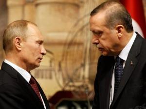 اختبارات التقارب التركي الروسي... وقف إطلاق النار في سوريا نموذجاً