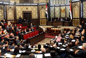 الموازنة العامة في سورية لعام 2019: أداة لتمويه الواقع الاقتصادي