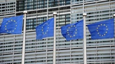 ترنح السياسة الفرنسية في ظل جيوسياسية أوروبية هشة