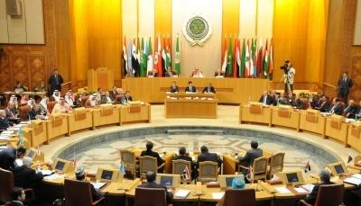 الأسد ومقاربة العودة الى المحيط العربي