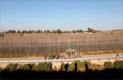 معن طلاع في حواره مع صحيفة القدس العربي