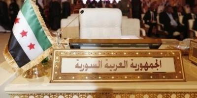معن طلاع | الخطوة التالية الواجبة على المعارضة السورية
