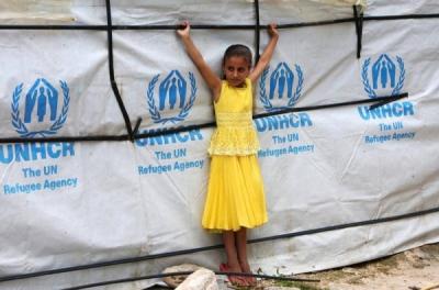 النازحون في إدلب.. بين مأساة الحاضر وهواجس المستقبل
