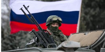 تقرير حول أهم التحليلات الروسية لقضايا المنطقة للفترة الممتدة من 15 آب ولغاية 29 أيلول 2017